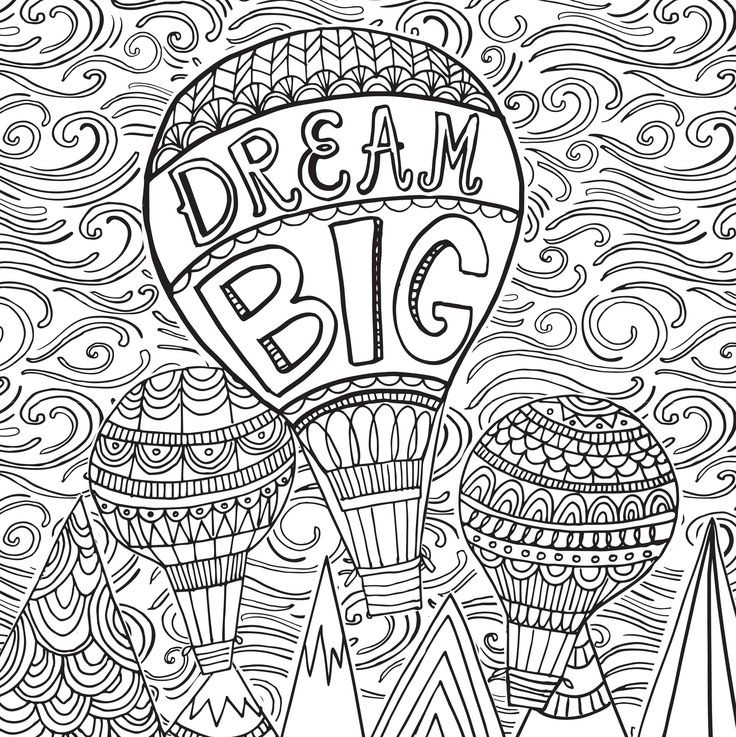 Best ideas about Stress Free Coloring Sheets For Kids . Save or Pin Stress free coloring stress relief coloring pages stress Now.