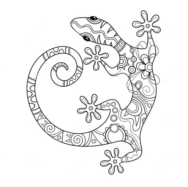 Best ideas about Stress Free Coloring Sheets For Kids . Save or Pin Coloring pages anti stress for children to and Now.
