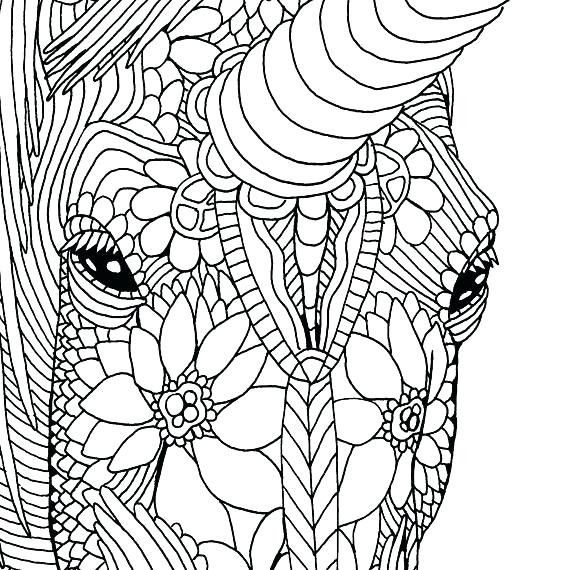 Best ideas about Stress Free Coloring Sheets For Kids . Save or Pin home improvement Stress relief coloring pages Coloring Now.