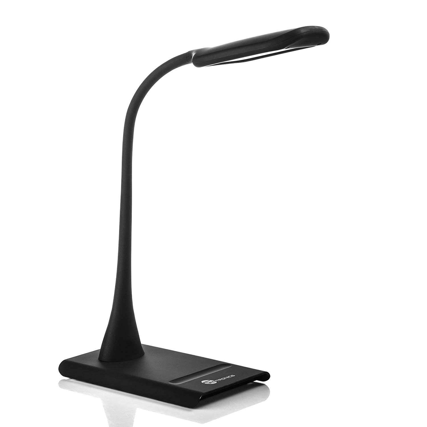 Best ideas about Sunbeam Led Desk Lamp . Save or Pin 49 Various Design Ideas Sunbeam Led Desk Lamp Now.