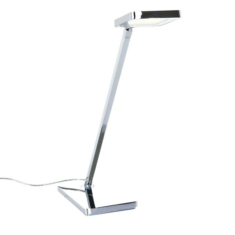 Best ideas about Sunbeam Led Desk Lamp . Save or Pin Beautiful Led Desk Lamp Lamp Dimmable Led Desk Lamp Amazon Now.