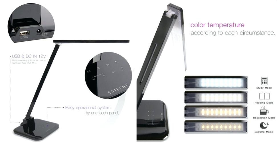 Best ideas about Sunbeam Led Desk Lamp . Save or Pin sunbeam led light bulbs – gymsbydesign Now.