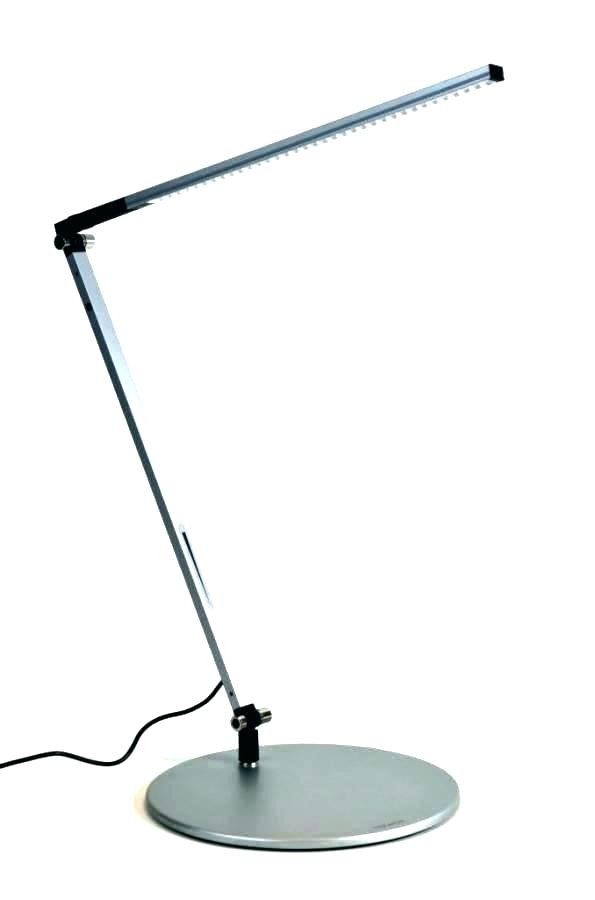 Best ideas about Sunbeam Led Desk Lamp . Save or Pin Sunbeam Led Desk Lamp Now.