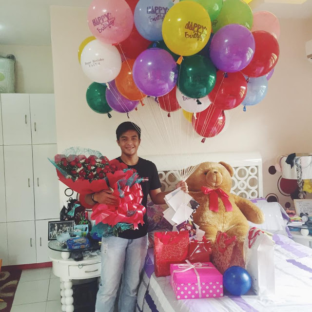 Best ideas about Surprise Gift Ideas For Girlfriend . Save or Pin Girlfriend s the sweetest birthday surprise ever Now.