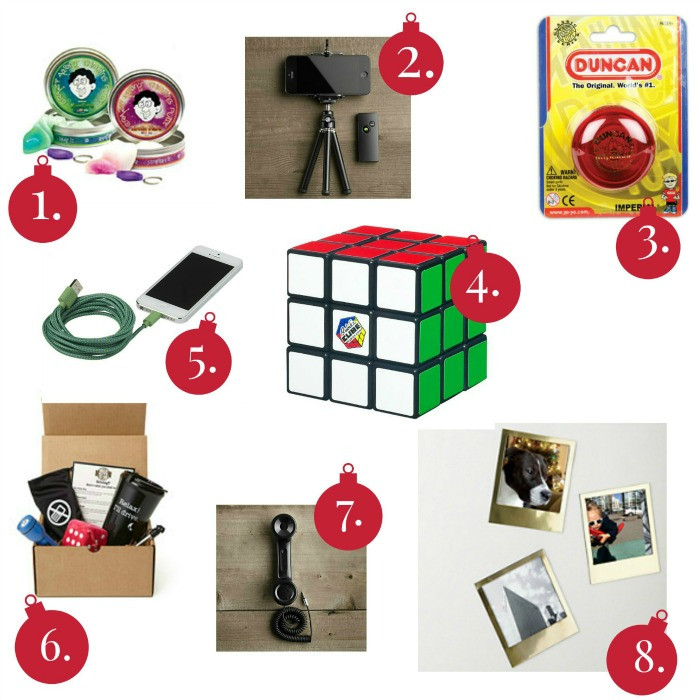 Best ideas about Teen Boys Gift Ideas . Save or Pin Gift Guide Teen Boys Teeny Ideas Now.