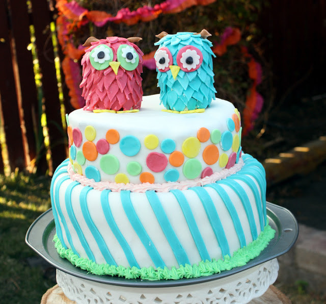 Best ideas about Teenage Girl Birthday Cake . Save or Pin Unique Teenager Birthday Cakes Now.