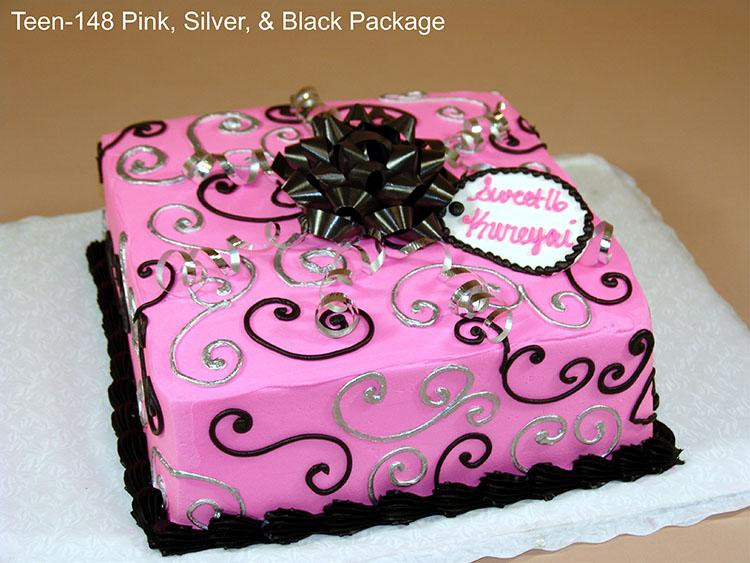 Best ideas about Teenage Girl Birthday Cake . Save or Pin Tween Birthday Cake Ideas Now.