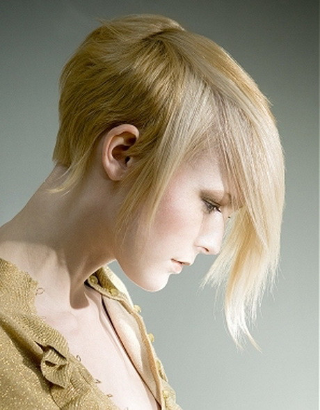 Best ideas about Teenagers Short Hairstyles . Save or Pin Short haircuts for teenagers Now.