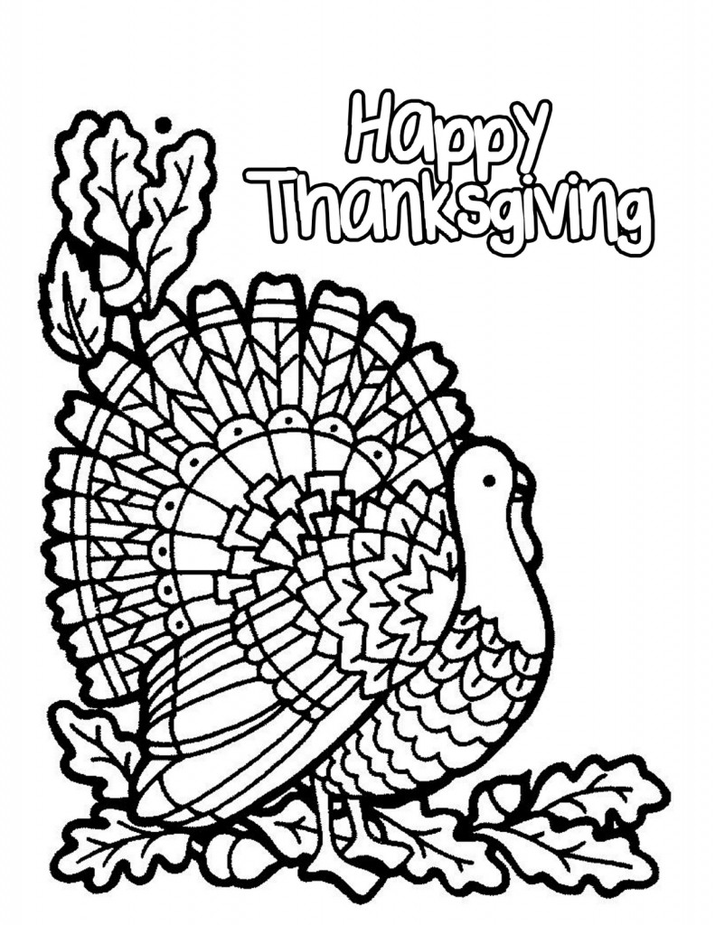 Best ideas about Thanksgiving Printable Coloring Sheets . Save or Pin Printable Thanksgiving Mandalas Printable 360 Degree Now.