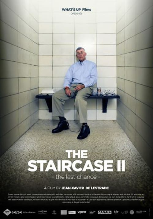 Best ideas about The Staircase Documentary . Save or Pin The Staircase II The Last Chance 2012 — The Movie Now.