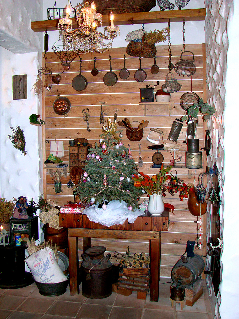 Best ideas about Themed Kitchen Decorations . Save or Pin Country Themed Kitchen Decor Now.