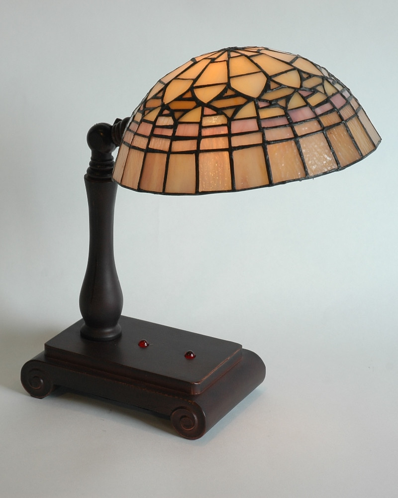 Best ideas about Tiffany Desk Lamp . Save or Pin Table lamps The official tiffany webshop Tiffany desk Now.