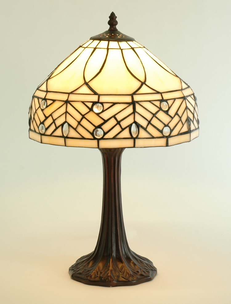 Best ideas about Tiffany Desk Lamp . Save or Pin Table lamps The official tiffany webshop Tiffany table Now.
