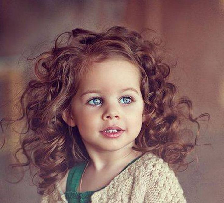 Best ideas about Toddler Curly Hairstyles . Save or Pin Curly Hair Style For Toddlers And Preschool Boys Fave Now.