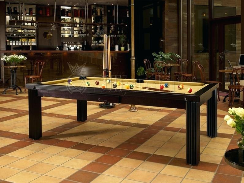 Best ideas about Toledo Game Room . Save or Pin Game Room Toledo Best Billiard S Rooms Game Room Now.