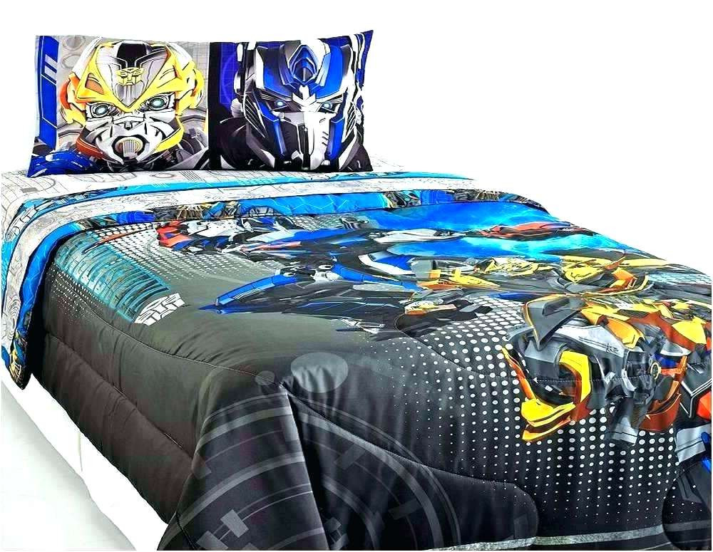 Best ideas about Transformers Bedroom Sets . Save or Pin Transformers Bed Set Transformer Bed Set Transformers Bed Now.