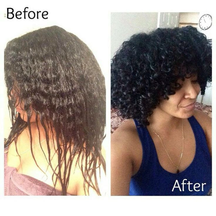 Best ideas about Transition To Natural Hairstyles . Save or Pin 2018 Black Girls Hair Styles Pinterest Now.