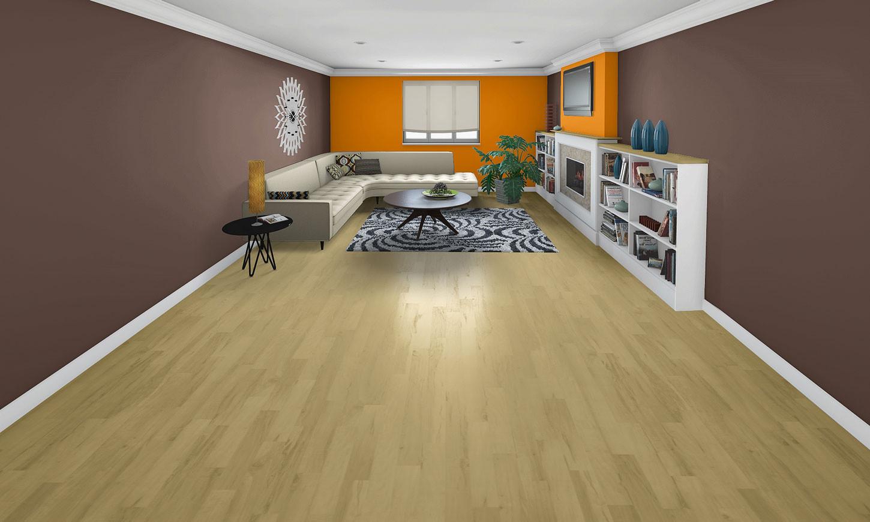 Best ideas about True Value Paint Colors . Save or Pin True Value Paint Now.