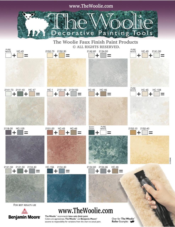 Best ideas about True Value Paint Colors . Save or Pin True Value Paint Faux Finish Paint Color binations Now.