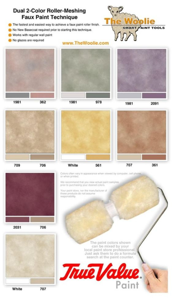 Best ideas about True Value Paint Colors . Save or Pin True value Paint color binations and Color Now.