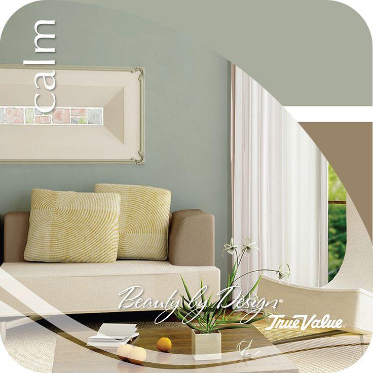 Best ideas about True Value Paint Colors . Save or Pin 1000 images about True Value Paint Colors on Pinterest Now.