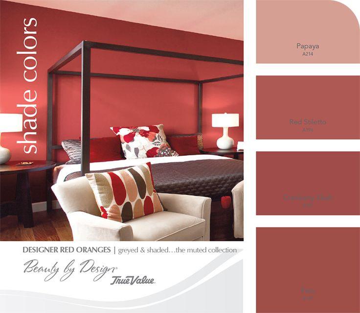 Best ideas about True Value Paint Colors . Save or Pin True Value Paint Color Inspiration Now.