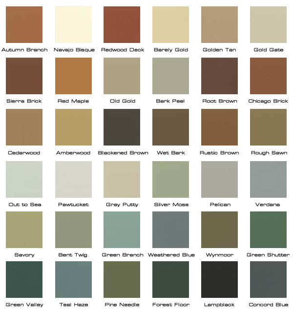 Best ideas about True Value Paint Colors . Save or Pin Reedsburg WI True Value Hardware Store Now.