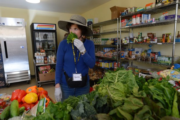 Best ideas about Uc Berkeley Food Pantry . Save or Pin berkeley food pantry Now.