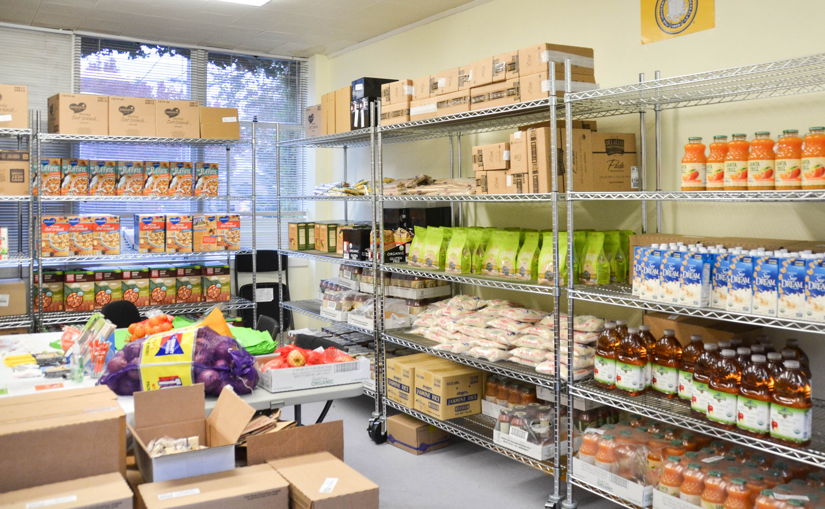 Best ideas about Uc Berkeley Food Pantry . Save or Pin UC Berkeley Food Pantry – UC Berkeley Food Pantry Now.