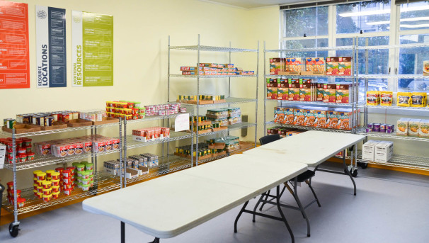 Best ideas about Uc Berkeley Food Pantry . Save or Pin UC Berkeley Now.