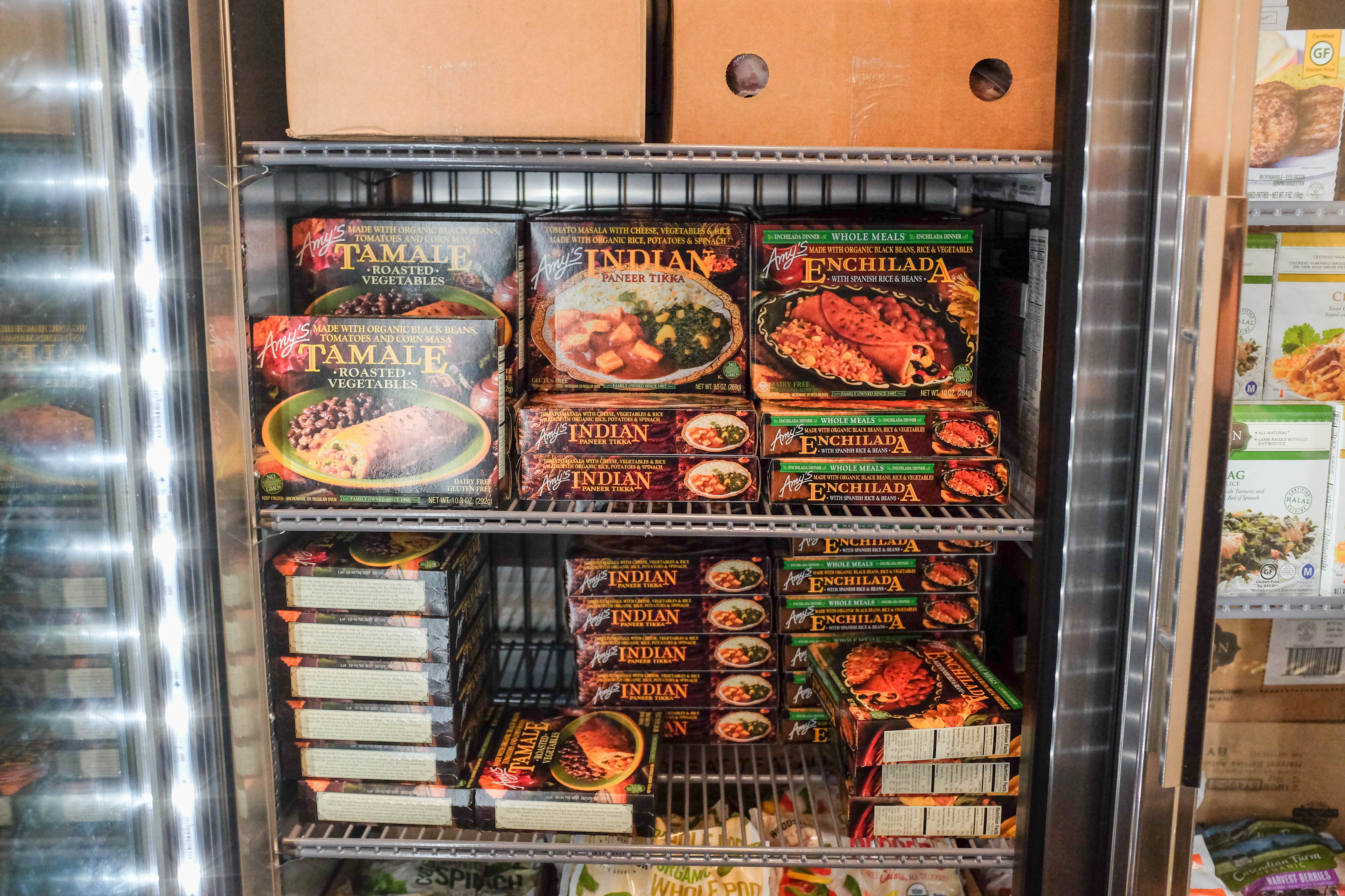 Best ideas about Uc Berkeley Food Pantry . Save or Pin UC Berkeley Food Pantry – Battling food insecurity and Now.