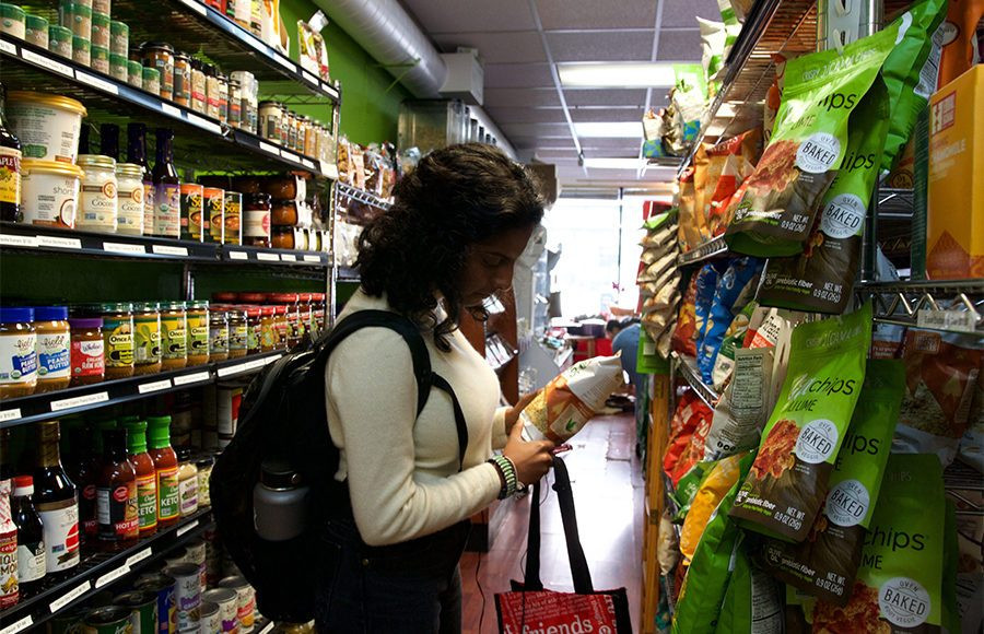 Best ideas about Uc Berkeley Food Pantry . Save or Pin More UC Berkeley students using food stamps than ever before Now.