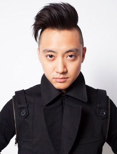 Best ideas about Undercut Hairstyle For Guys . Save or Pin 30 Tren st Undercut Hairstyles For Men Now.