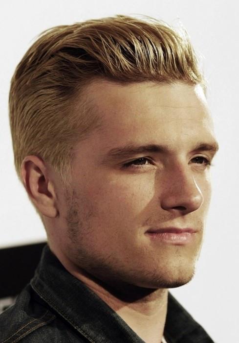 Best ideas about Undercut Hairstyles Men . Save or Pin 50 Best Undercut Hairstyles for Men Now.