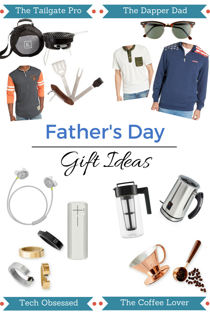 Best ideas about Unique Fathers Day Gift Ideas . Save or Pin Unique Father s Day Gift Ideas 2017 Round up Now.
