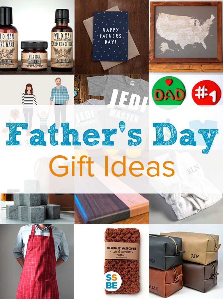 Best ideas about Unique Fathers Day Gift Ideas . Save or Pin 12 Unique Father s Day Gift Ideas He ll Love Now.
