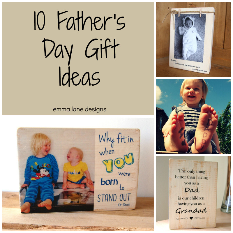 Best ideas about Unique Fathers Day Gift Ideas . Save or Pin Unique Father s Day Gift Ideas Now.
