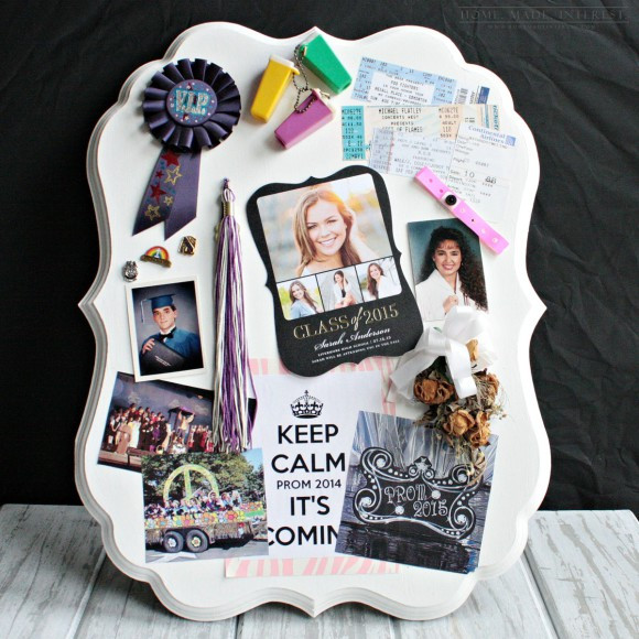 Best ideas about Unique Graduation Gift Ideas . Save or Pin 21 DIY Graduation Gifts that are Wonderfully Unique Now.