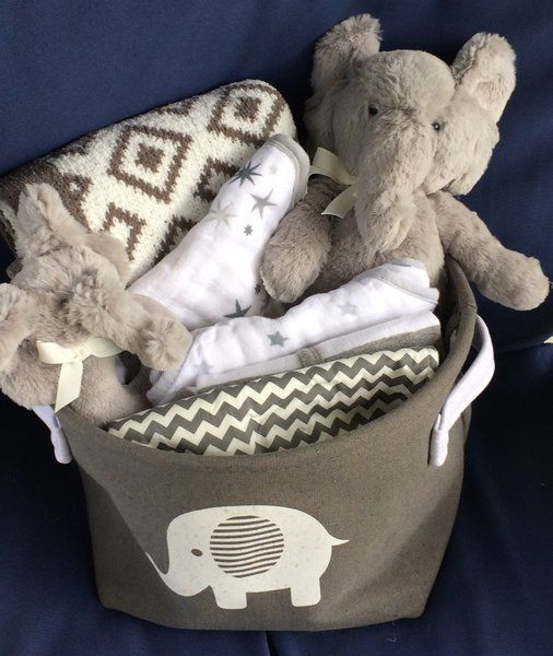 Best ideas about Unisex Baby Gift Ideas . Save or Pin 17 Best images about Five Brown Monkies on Pinterest Now.