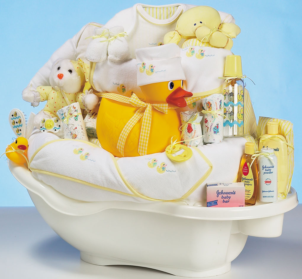 Best ideas about Unisex Baby Gift Ideas . Save or Pin Uni baby shower t ideas Now.