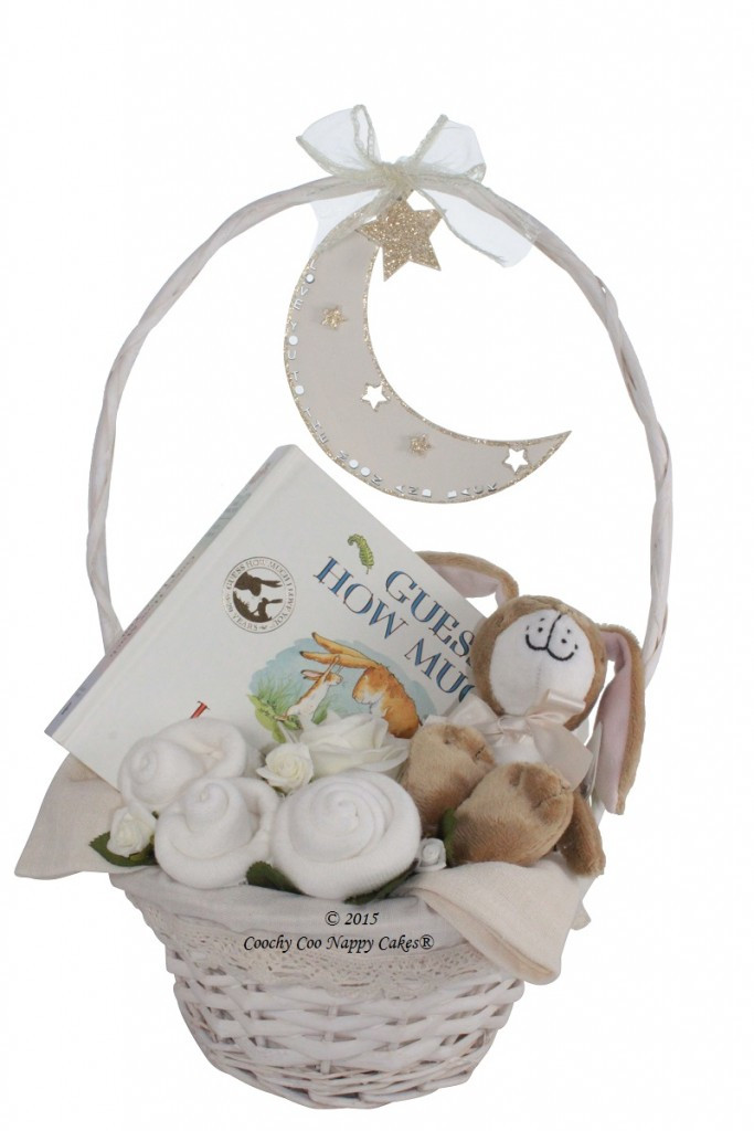 Best ideas about Unisex Baby Gift Ideas . Save or Pin Uni Baby Gifts Now.