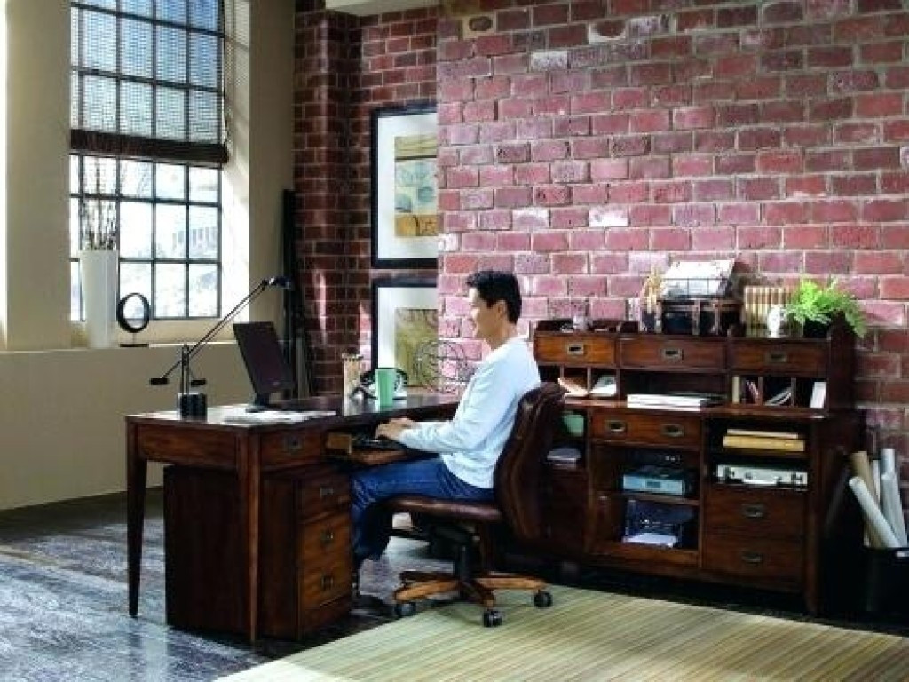 Best ideas about Used Office Furniture Austin . Save or Pin Used fice Furniture Dallas Now.