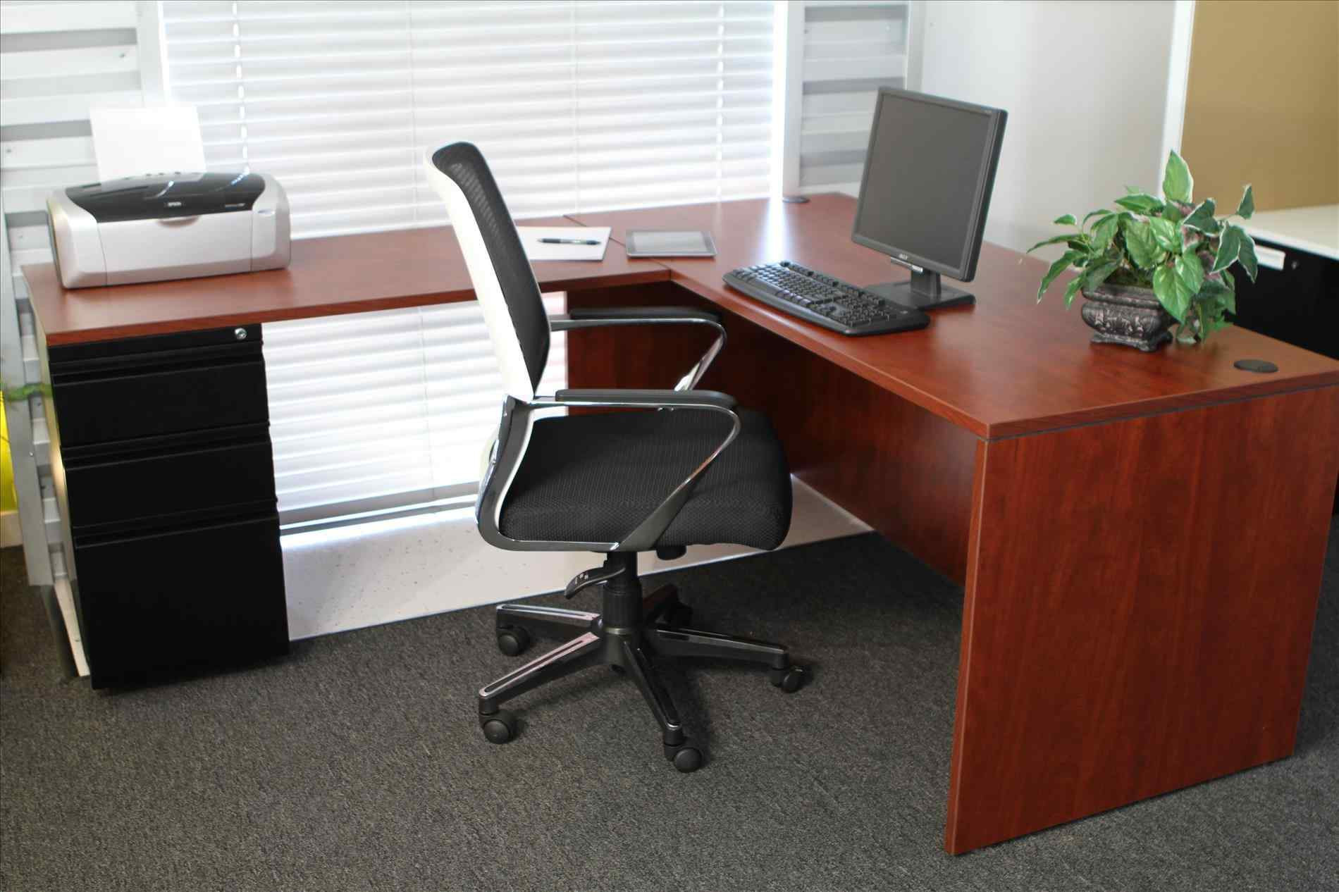 Best ideas about Used Office Furniture Austin . Save or Pin Used Furniture Life ficerhnewlifeoffice Ergonomic Now.