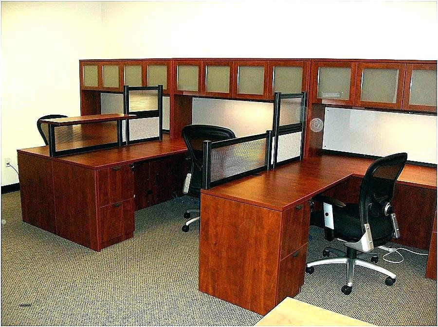 Best ideas about Used Office Furniture Austin . Save or Pin Home fice Furniture Austin Industrial Home fice Desk Now.