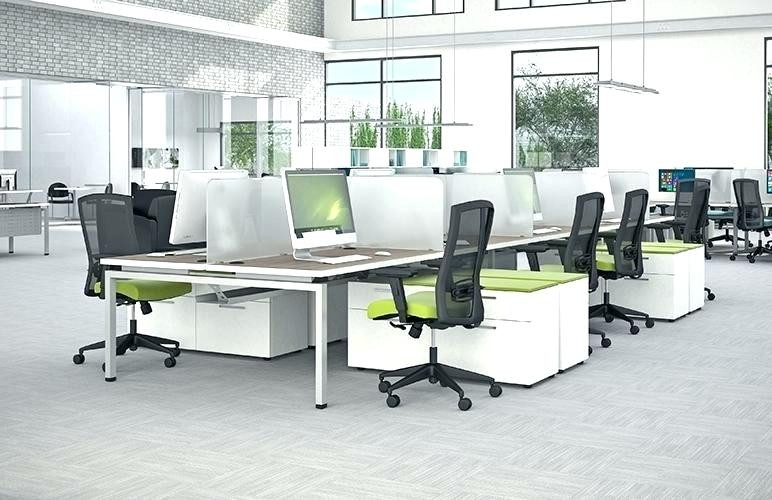 Best ideas about Used Office Furniture Austin . Save or Pin Used fice Furniture Austin Donate fice Furniture New Now.