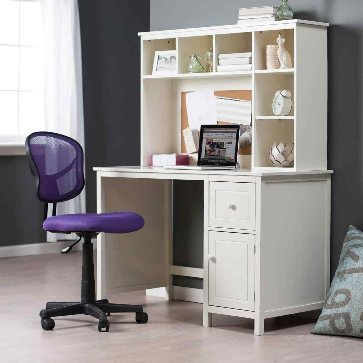 Best ideas about Used Office Furniture Austin . Save or Pin Used fice Furniture Baton Rouge Now.
