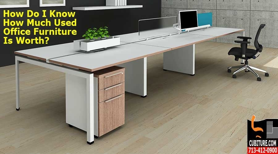 Best ideas about Used Office Furniture Austin . Save or Pin Used fice Furniture Houston Now.