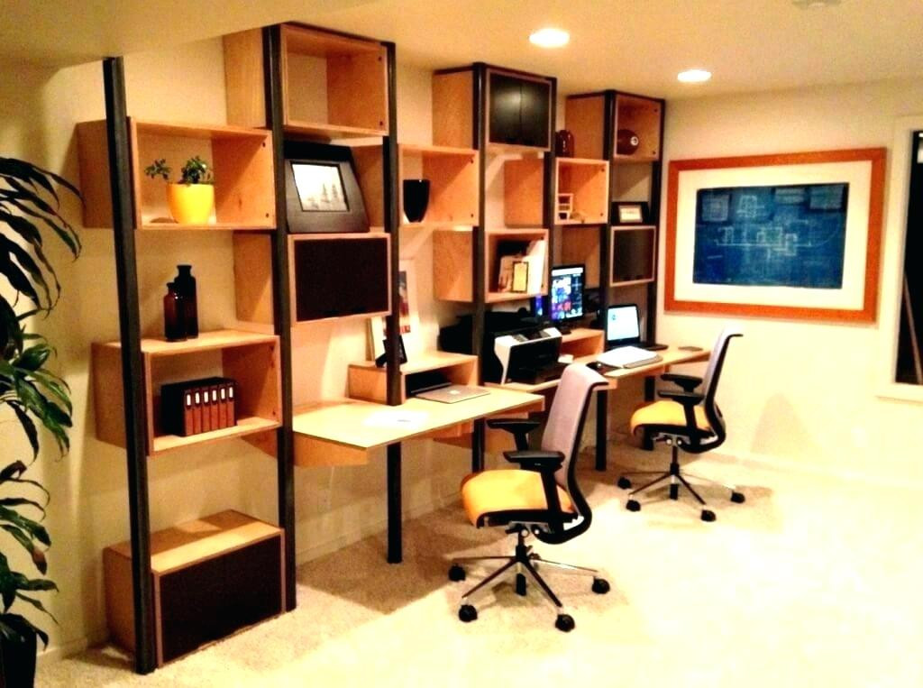 Best ideas about Used Office Furniture Austin . Save or Pin Used fice Furniture Austin Tx fice Supplies Tops Now.