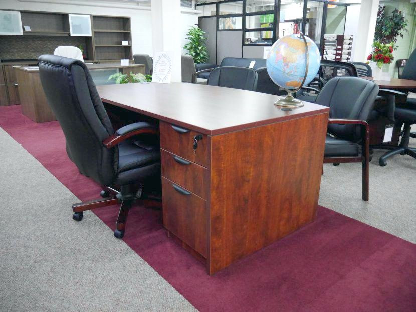 Best ideas about Used Office Furniture Austin . Save or Pin Used Furniture In Lancaster Pa Now.