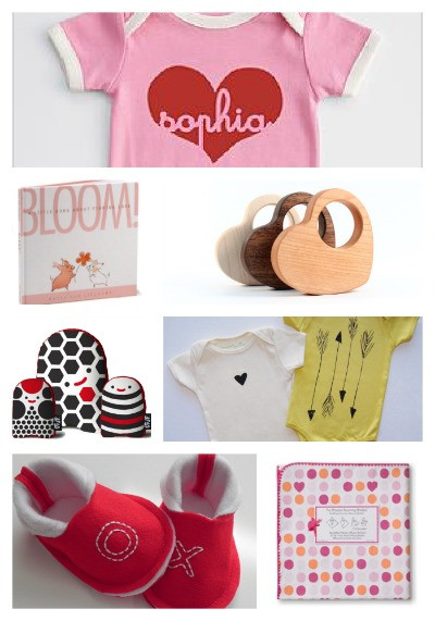 Best ideas about Valentine Gift Ideas For Mom . Save or Pin Valentine s Day Gift Ideas Cute ts for cute kids Now.